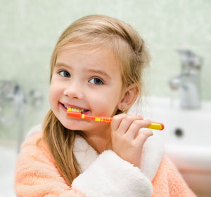 Dino Dental Pediatric Dentistry Colorado Springs