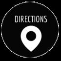 Contact, Directions, Colorado Springs Dino Dental
